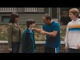Небольшое Привидение  (2008) (ужасы, фэнтези, семейный)