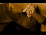 'Черный Ворон' - клип по сериалу 'Ведьмак'