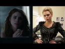 Penny Dreadful   Production Blog - Brona Becomes Lily   Season 2