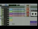 на ASCAP в 2011 [RUS] Pro Tools