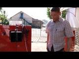 Твердотопливный котел Ретра 5М плюс видеообзор