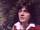 Zdravko Colic - Pjevam danju, pjevam nocu - Dokumentarni Film