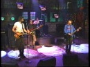 Sunny Day Real Estate - In Circles - Live On 120 Minutes - 1994