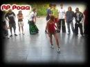 [Rhythm's Pulse] Shuffle, cwalk, jumpstyle meeting 2010 - 21 way [read the cescription]