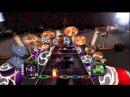 Guitar Hero 3 - Minus Celsius - Backyard Babies Expert FC