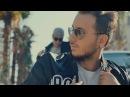 Anıl Piyancı DJ Artz - Batı Yakası Video Klip