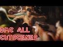 DmC Devil May Cry 5 All Cutscenes Complete Movie【HD】