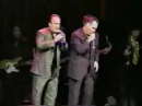 Jim Belushi and Dan Aykroyd - Have Love Will Travel