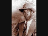 Elmore James - Got to Move