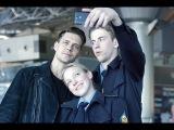 Без границ 2015 фильм смотреть онлайн в хорошем качестве