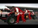 50 % Britain Grand Prix Formula 1 Open Сhampionship™