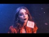 VINAI &amp HARRISON - Sit Down (Official Music Video)