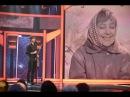 Александр Рыбак - Старый клен в программе Место встречи 01.11.2014.