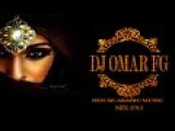 house music arabic mix 2017 ( DJ OMAR FG)
