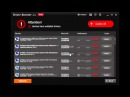 Driver Booster - лучшая бесплатная программа для обновления драйверов для Windows