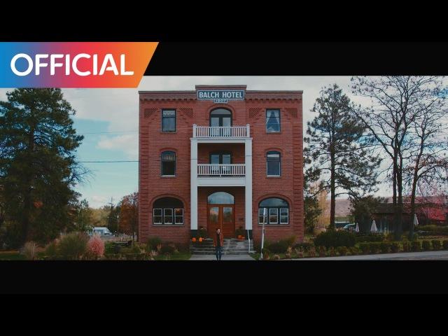 지코 (ZICO) - 오만과 편견 (Feat. 수란) MV