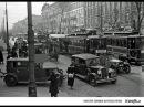 Niedziela w Warszawie 1938