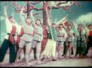 The Red Detachment of Women (红色娘子军, 1971)