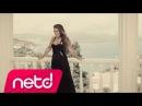 Demet Akalin - Rekor