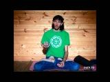 Йога по-взрослому. Личная практика. Советы начинающим