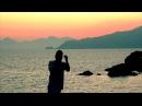 Complete - Music Video (Sri Isopanisad Invocation - Om Purnam)