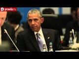 Саммит G20 в Турции: Владимир Путин в центре внимания. В понедельник в Турции завершается саммит «большой двадцатки». В этом году форум превратился из экономического в политический. Главная тема - противодействие терроризму. События 13 ноября в Париже вне