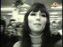 Sonny Cher -- Little Man . HD