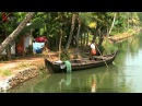 The Magic of Kerala India HD