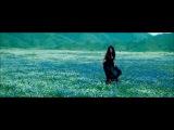 Selena Gomez - Come &amp Get It Robert DeLong Remix