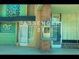 Passenger 27 (Official Video)