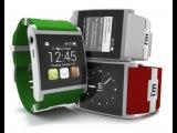 Smart watch, smartwatch, смарт часы обзор.