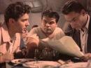 Длинный день (1961) фильм смотреть онлайн