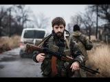 Алексей Смирнов (батальон Ангел) - Прости. Лучший клип Новороссии