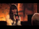 Baby, Its Cold Outside - Bill Murray Jenny Lewis