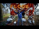 Lad Idorf Sergey Chorniy - FLOOD mix