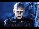 Самые страшные фильмы ужасов ТОП 6 часть 1 TheLavlin