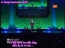 Ji Sung I'm Lucky Vietsub by Ji Sung VN Blog