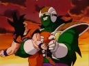 Goku VS Cooler AMV