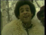Boney M Moscow 1978