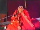 1984 год 29 февраля Шиваратри пуджа Пандхапур Индия Перевод Ю Васильева
