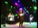 Kajagoogoo Live 1983 - Thommy's - Big Apple, Too Shy, Hang on Now