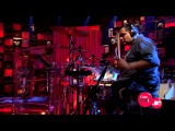 Shedding Skin - Karsh Kale feat Shilpa, Shruti, Monali &amp Apeksha Coke Studio @ MTV Season 2