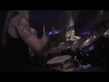 Marduk - AccuserOpposer (live @ Summerbreeze 2008)
