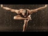 Обязательные утренние упражнения для мужчин! (А. Маматов)