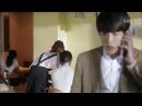 MyungYeol : Perhaps Love ②