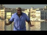 Havana d'Primera - Al final de la Vida - Video Oficial 2012