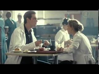 Тест на беременность Трейлер 2015 сериал фильм кино смотреть онлайн Мелодрама Тест на беременность