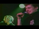 Liaisons Dangereuses - Live from The Hacienda 7th July 1982 (Full)