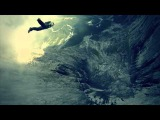 M83 - Lower Your Eyelids To Die With The Sun (KTWC's Electropic Remix)