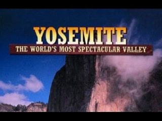 Watch movie online free 1980s Yosemite - Full Vintage Documentary - 3225 HD MOVIE